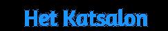 Het Katsalon